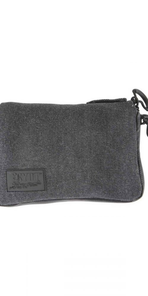 Ryot Pack Ratz Pouch