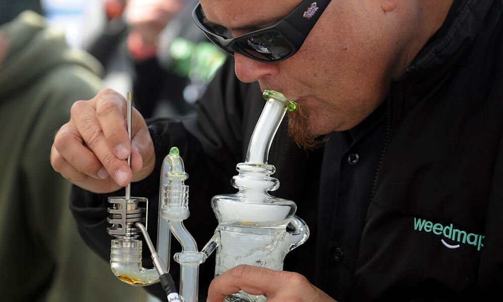 marijuana-concentrates-dabbing